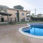 Casa en venta  en c. Octavio, Llagostera. Urb. Llagostera Residencial
