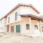 Casa en venta en c. Bateria, Sant Julià de Ramis