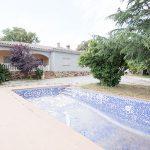Casa en venta en c. Can Tressets, Urb.Roca de Malvet, Santa Cristina d'Aro