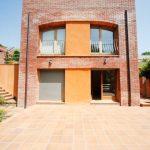 Casa en venta en c.Sot del Gall. Urb La Plana II , Arbúcies