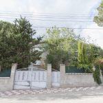 Casa en venta en c. Rusinyol, Caldes de Malavella