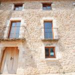 Casa en venta en c.La Rasa, Crespià