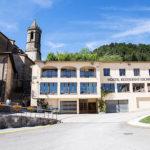 Hotel en venta en c. Ferreria, Vidrà, Girona