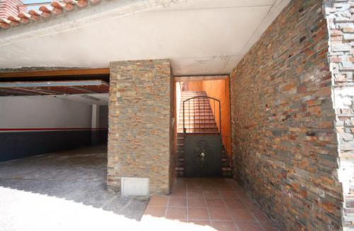 Arbúcies-Girona