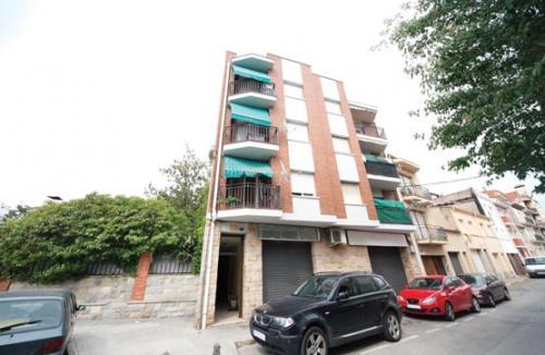 Santa Coloma de Farners- Girona