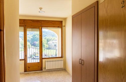 Hotel-Vidrà - Girona